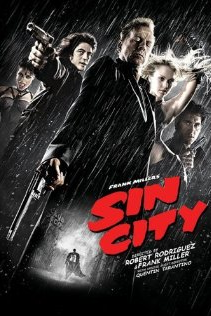 Sin-City.png