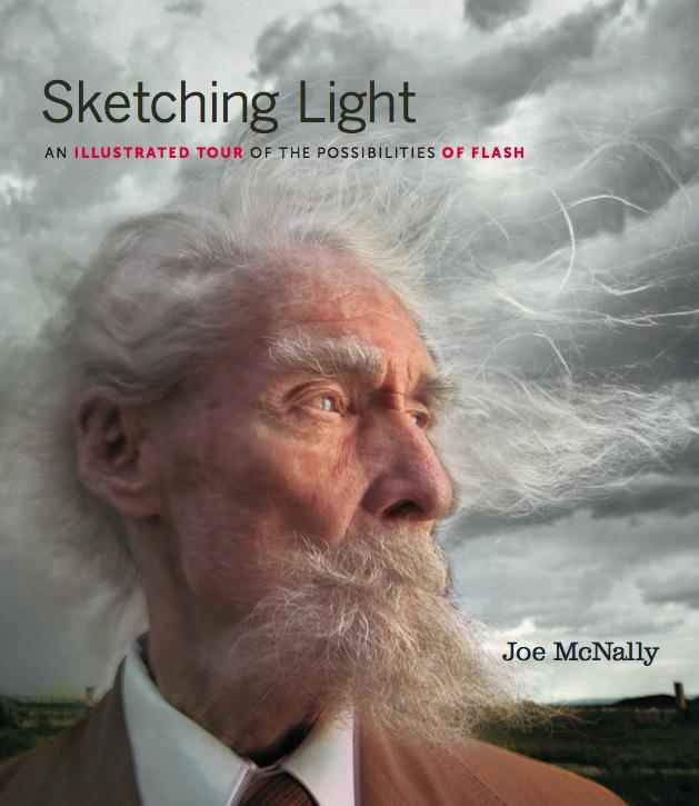Joe-McNally-Book1.png