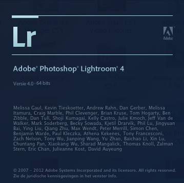 Lightroom-41.jpg