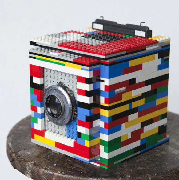 Legocamera.jpg