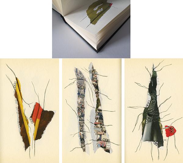 The-Magic-Little-Book.jpg