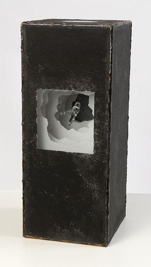 19530118