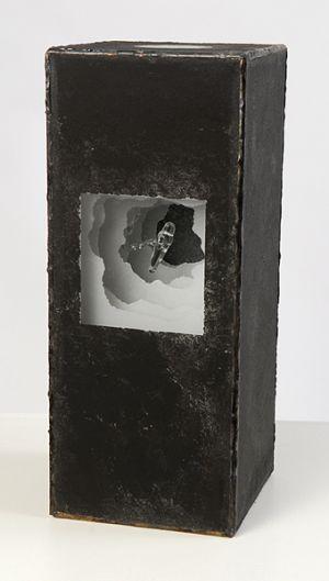 1953/01/18